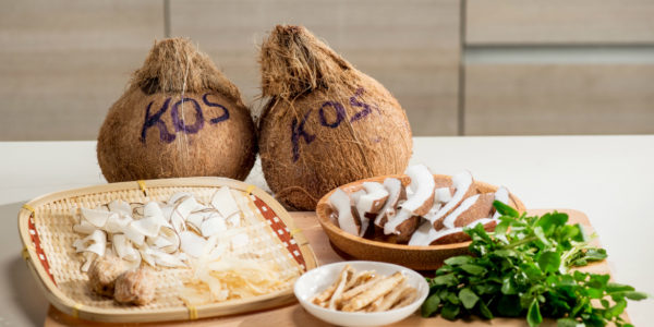 椰子清潤湯-2
