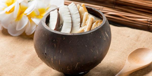 椰子清潤湯-3